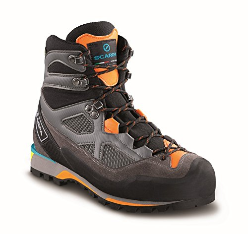 Smoke Papaya Phantom Papaya Phantom Scarpa Phantom Scarpa Smoke Guide Scarpa Guide CqBR1zxw7