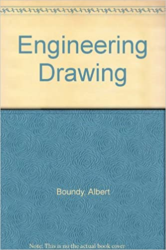 Engineering Drawing Books Pdf
