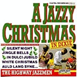 A Jazzy Christmas in  Dixie