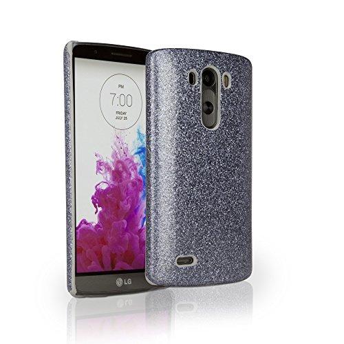 lg g3 case glitter - 9