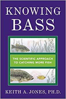 Descargar Con Elitetorrent Knowing Bass: The Scientific Approach To Catching More Fish Epub Gratis Sin Registro