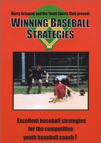 Baseball Coaching:Winning Baseball - Usa 2005 Baseball