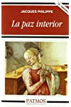 https://libros.plus/la-paz-interior/