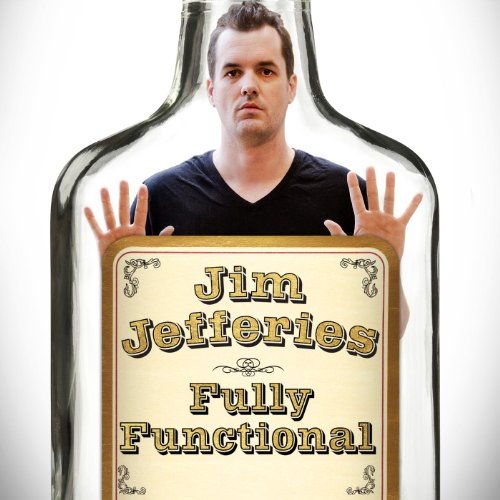 Fully Functional [Explicit]