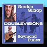 Double Visions by Gordon Giltrap