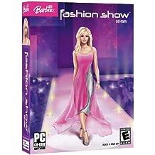Barbie Fashion Show - PC