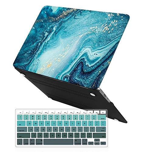 MacBook 2010 2017 iCasso Keyboard Compatible