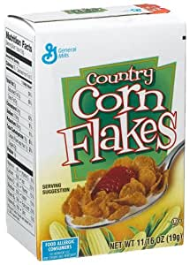 Save On Foods Corn Flake