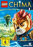 Lego - Legends of Chima 1