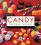 Candy, Beth Kimmerle, 1888054832