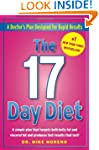 The 17 Day Diet: A Doctor's Plan Desi...