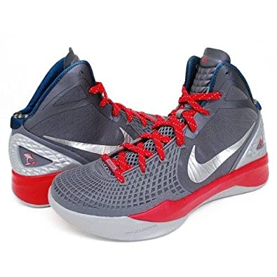 reputable site fe846 4585b Amazon.com   Nike Zoom Hyperdunk 2011