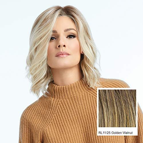 (Hairdo Wig Raquel Welch Collection Hairpiece, Simmer, Rl1125)