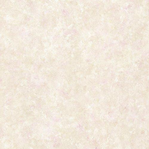 Satin Texture Wallpaper - Mirage 992-68346 Mia Plaster Satin Texture Wallpaper, Taupe