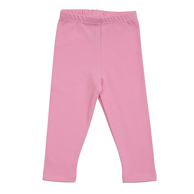 8b89b580 Amazon.com: Apple Park Organic Cotton Pants: Clothing