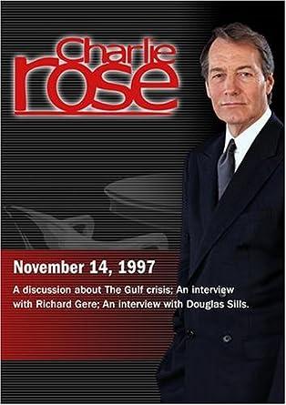 november 14 1997