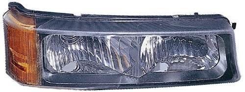 depo-335-1604l-us-chevrolet-silverado-avalanche-driver-side-replacement-parking-signal-light-unit
