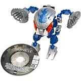 Lego Bionicle - Bohrok-Kal Gahlok-Kal