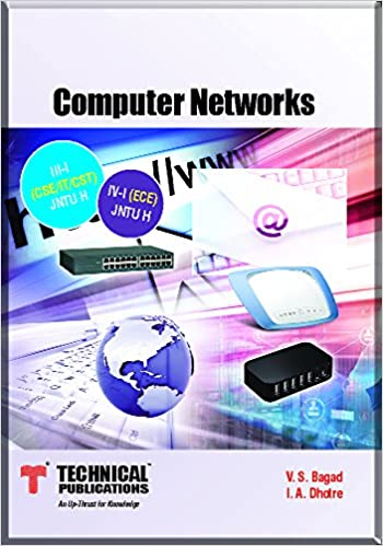 download Werkstoffwissenschaften:
