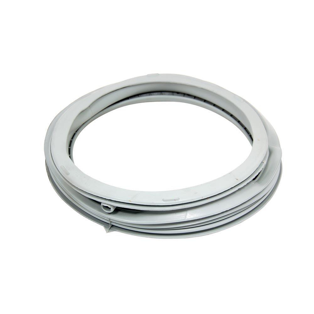AEG Zanussi Washing Machine Door Seal Gasket. Genuine Part Number 1320041153