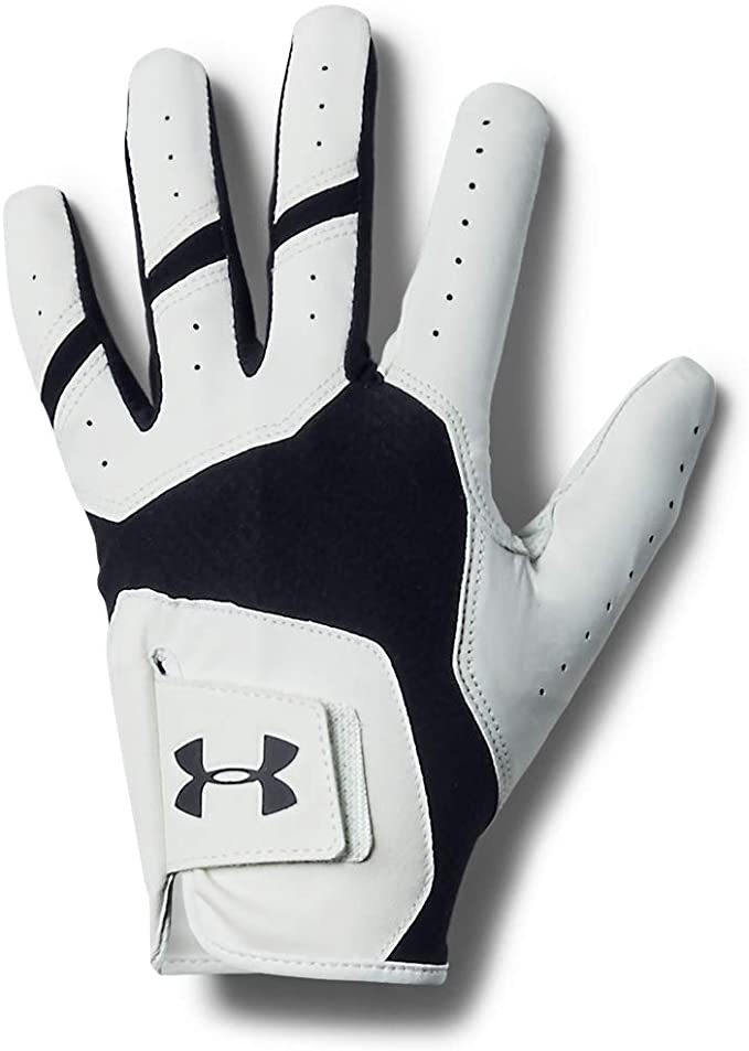 Under Armour Tour Cool Golf Glove Gloves