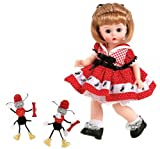 Madame Alexander Doll Ants Go Marching, Baby & Kids Zone
