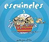 Escuincles 1, Alejandro Ochoa, 9707101393