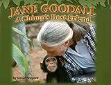 Jane Goodall, Daniel Shepard, 0739859293