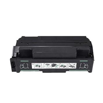 Cartucho de tóner Ricoh AP600N Compatible con Aficio AP400 ...