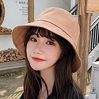 Vilihkc Safety Face Shields Protective Cap Sun Hat Anti-Saliva Windproof Dustproof Safety Cap Isolation Anti-Pollution Anti-Spitting Adjustable Size Hats Cover Outdoor Fisherman Hat