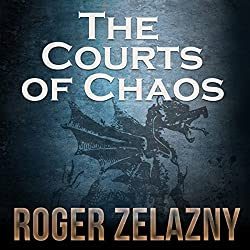 The Courts of Chaos