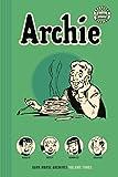 Archie Archives Volume 3 (Dark Horse Archives)