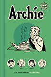 Archie Archives Volume 3 (Dark Horse Archives)