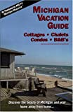 Michigan Vacation Guide 2005-06, Kathleen Tedsen and Beverlee Rydel, 0963595369
