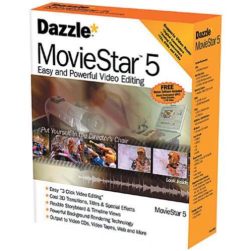 Moviestar5
