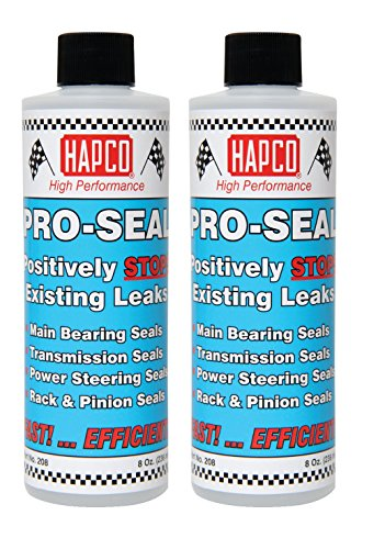 Hapco Products - Pro-Seal (Pack of 2)
