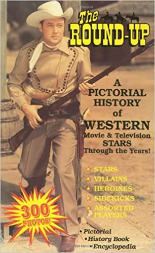 Highest rated western movies of all time