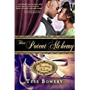 That Potent Alchemy (Treading the Boards Book 3)