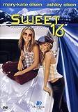 Sweet 16 - Willkommen im Leben
