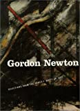 Gordon Newton: Selections from the James F. Duffy Jr. Gift