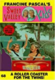 A Roller Coaster for the Twins! (Sweet Valley Kids)