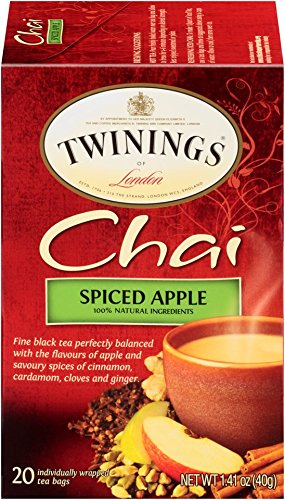 twinings-chai-tea-spiced-apple-20-count-bagged-tea-6-pack