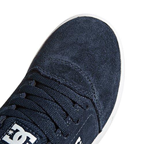 DC Kinder Sneaker Crisis Sneakers Jungen