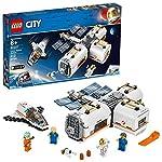 LEGO CITY 4437 - Inseguimento della Polizia  LEGO