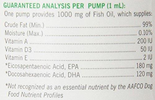 Vetoquinol-AllerG-3-Liquid8-oz