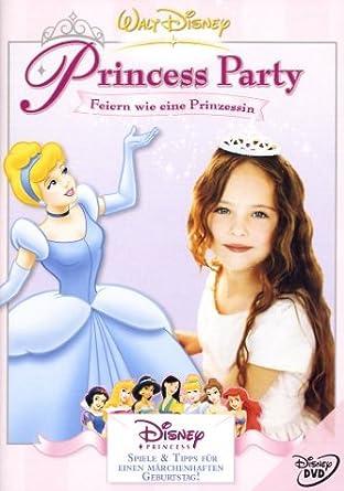 Tanzen Party Disco Anzeige Feiern Und Partys Lizenzfreie Fotos