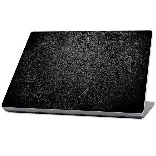 色々な MightySkins and [並行輸入品] Protective Durable and Unique Black Vinyl wrap cover Skin for Microsoft Surface Laptop (2017) 13.3 - Black Leather Black (MISURLAP-Black Leather) [並行輸入品] B078962GBS, イートレンド:fb1d7978 --- a0267596.xsph.ru