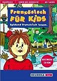 Französisch für Kids