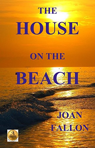Book: The House on the Beach by Joan Fallon