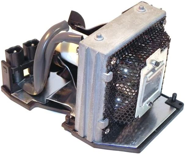 Optoma Compatible Projector Lamp Part BL-FP200B Model DV DV10